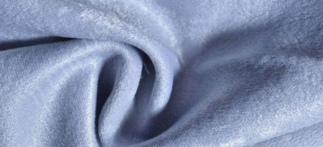 Ткань софт что это за ткань для платья
