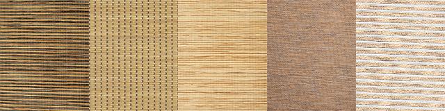 Ткани для японских штор
