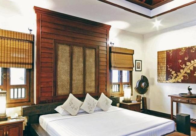 Бамбуковые шторы и жалюзи