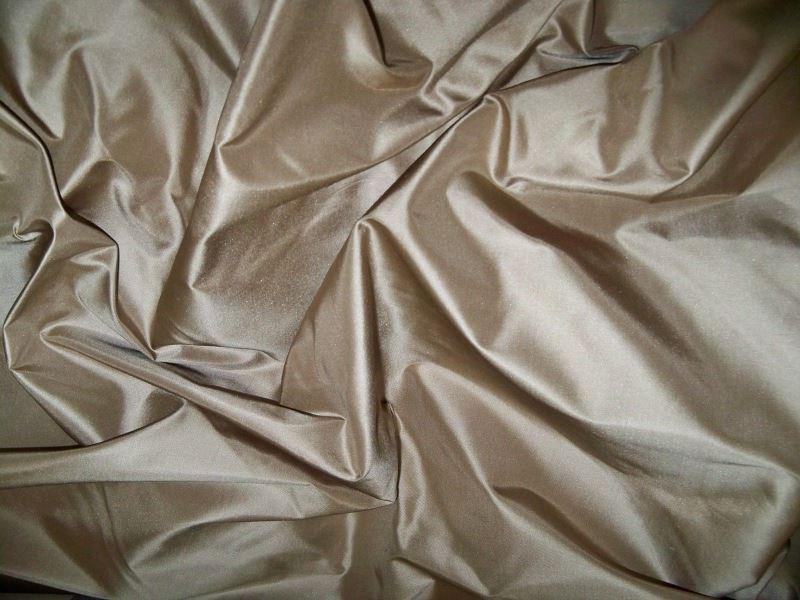 подкладочная ткань таффета