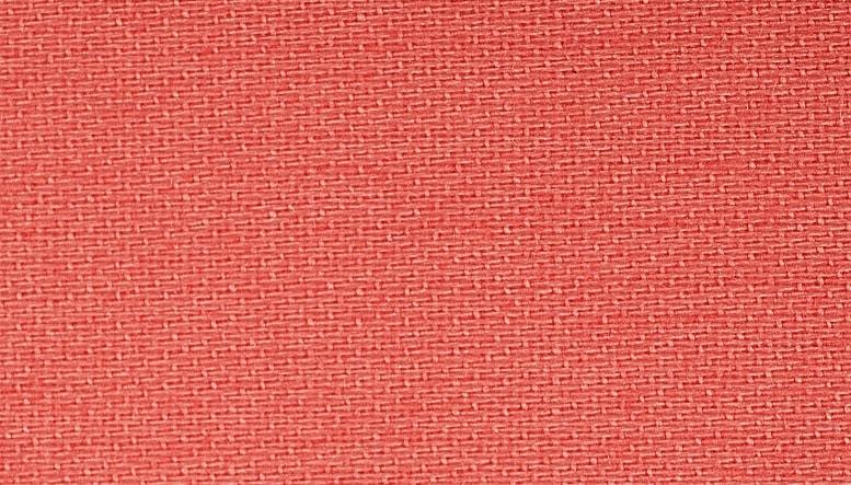 увеличенная в размере ткань сатин