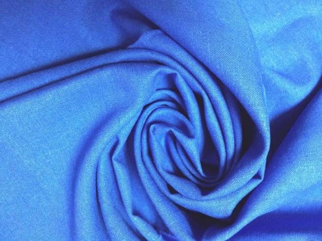 Льняная ткань: характеристики, как делают, разновидности, плюсы и минусы