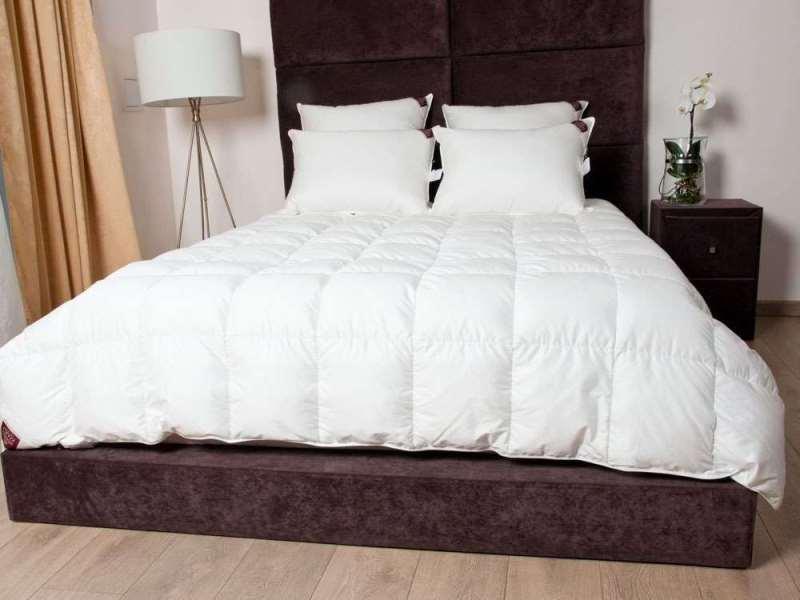 применение батистовой ткани в производстве одеял
