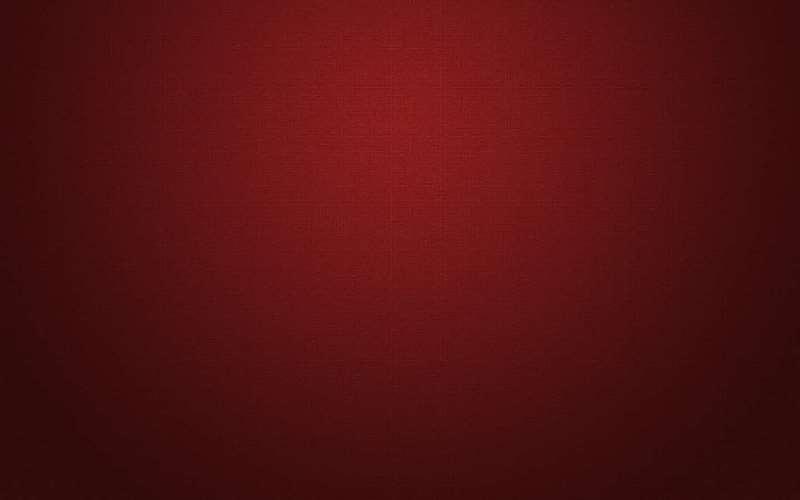 бордовый цвет