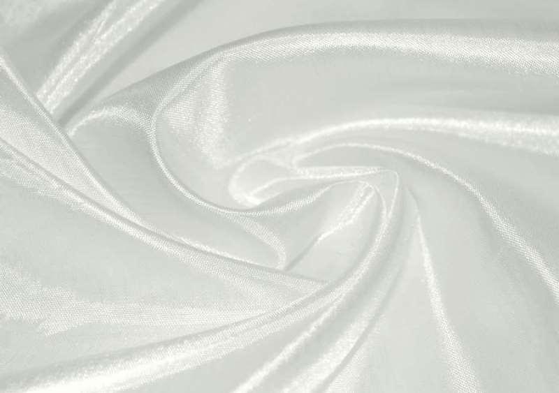 ацетатная ткань