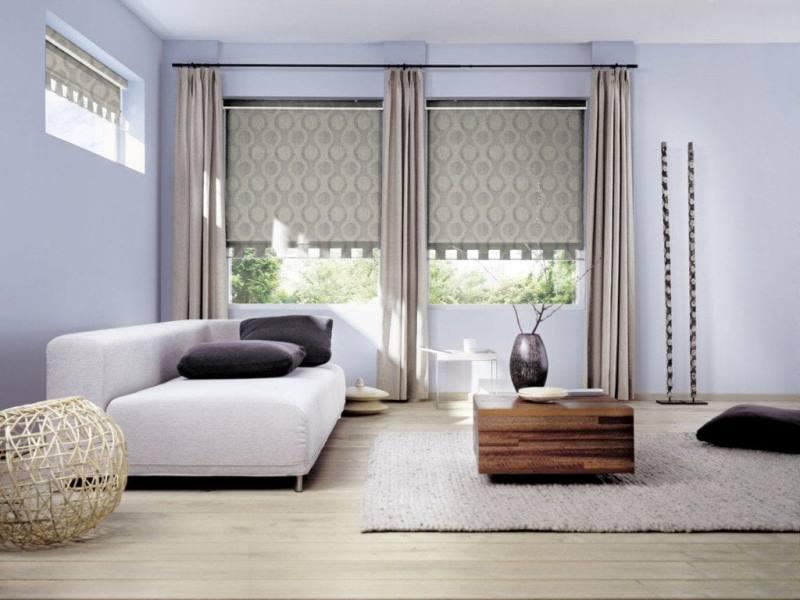 https://oshtorah.ru/wp-content/uploads/2018/04/minimalizm-v-veshhah-trebuet-minimalizma-k-svetofiltram.jpg