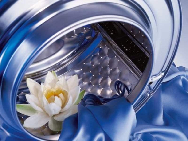 ткань шанзелизе стирка в стиральной машине